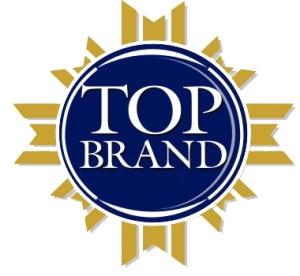 PRODUK CREAMBATH HAIR ENERGY UNTUK MELEMBUTKAN RAMBUT Logo_top_brand